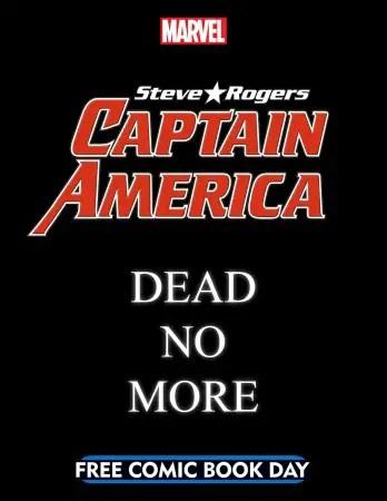 FCBD_Captain_America