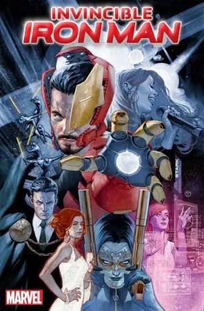 Invincible_Iron_Man_6_Tedesco_Story_Thus_Far_Variant