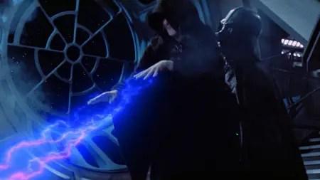 Vader_Grabs_Palpatine