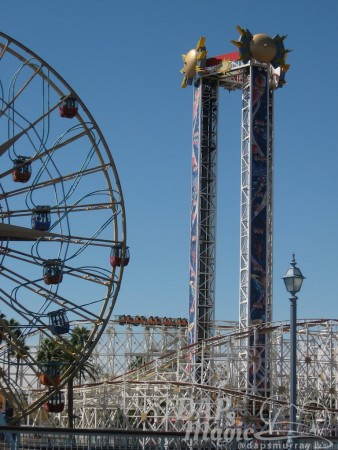 CaliforniaAdventure 1 (2)
