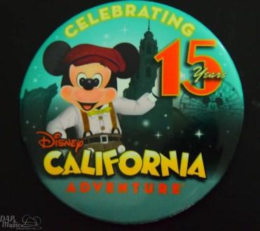 CaliforniaAdventure15 1