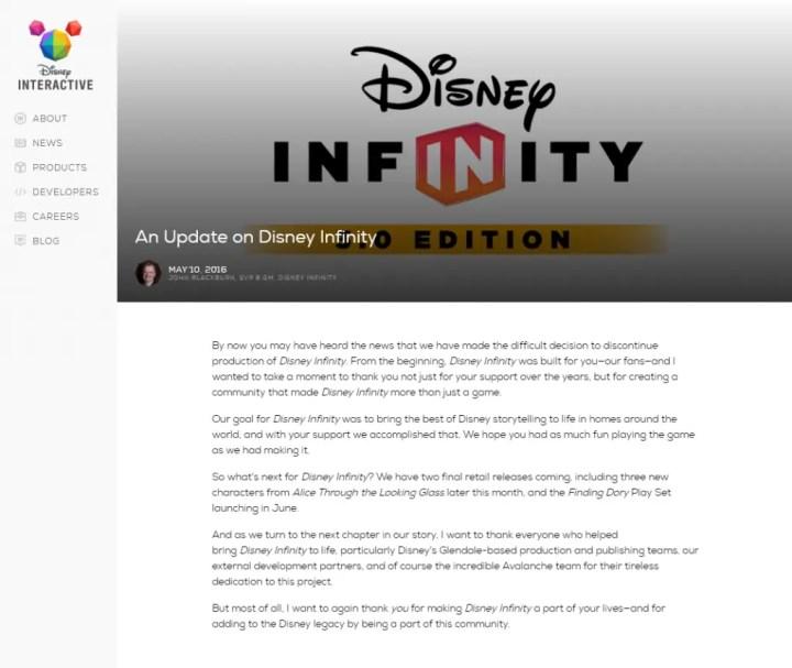 Disney Infinity_