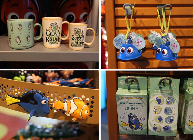 Finding Dory (5)