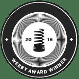 Webby_Winner1