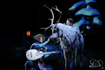 Frozen Live at the Hyperion-145