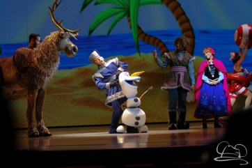 Frozen Live at the Hyperion-178
