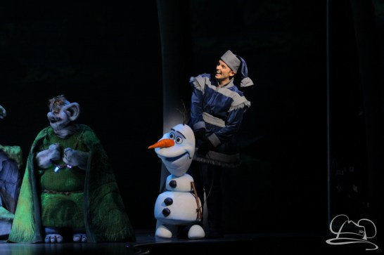 Frozen Live at the Hyperion-198
