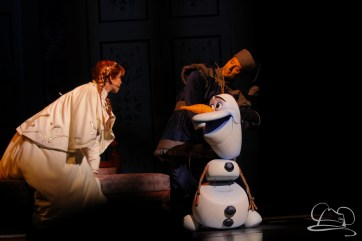Frozen Live at the Hyperion-229