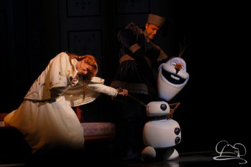 Frozen Live at the Hyperion-230