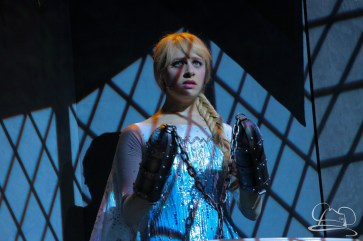 Frozen Live at the Hyperion-231