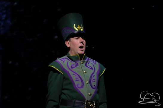 Frozen Live at the Hyperion-237