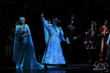 Frozen Live at the Hyperion-244