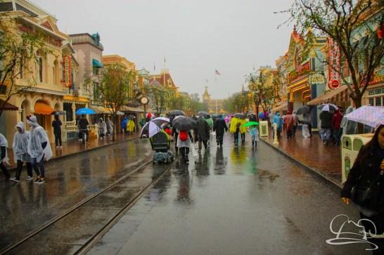 DisneylandResortRainyDay-11