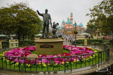 DisneylandResortRainyDay-14