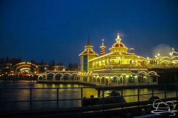 DisneylandResortRainyDay-93