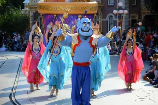 DisneylandMarch26-11