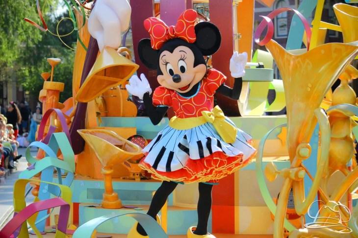 DisneylandMarch26-9