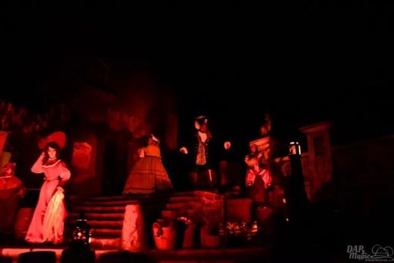PiratesDisneyland 13
