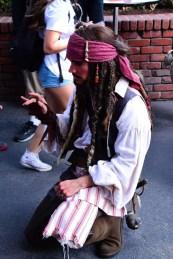 PiratesDisneyland 19