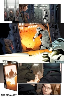 Star_Wars_Rogue_One_1_Preview_1