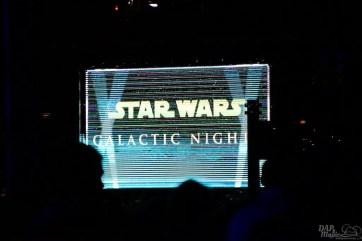 GalacticNights2017 94