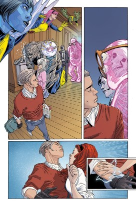 Generation_X_1_Preview_1