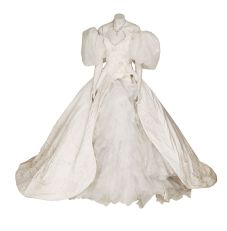 WDA_Enchanted_Giselle_WeddingDress_0850