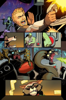 All-New-Guardians-of-the-Galaxy004_3