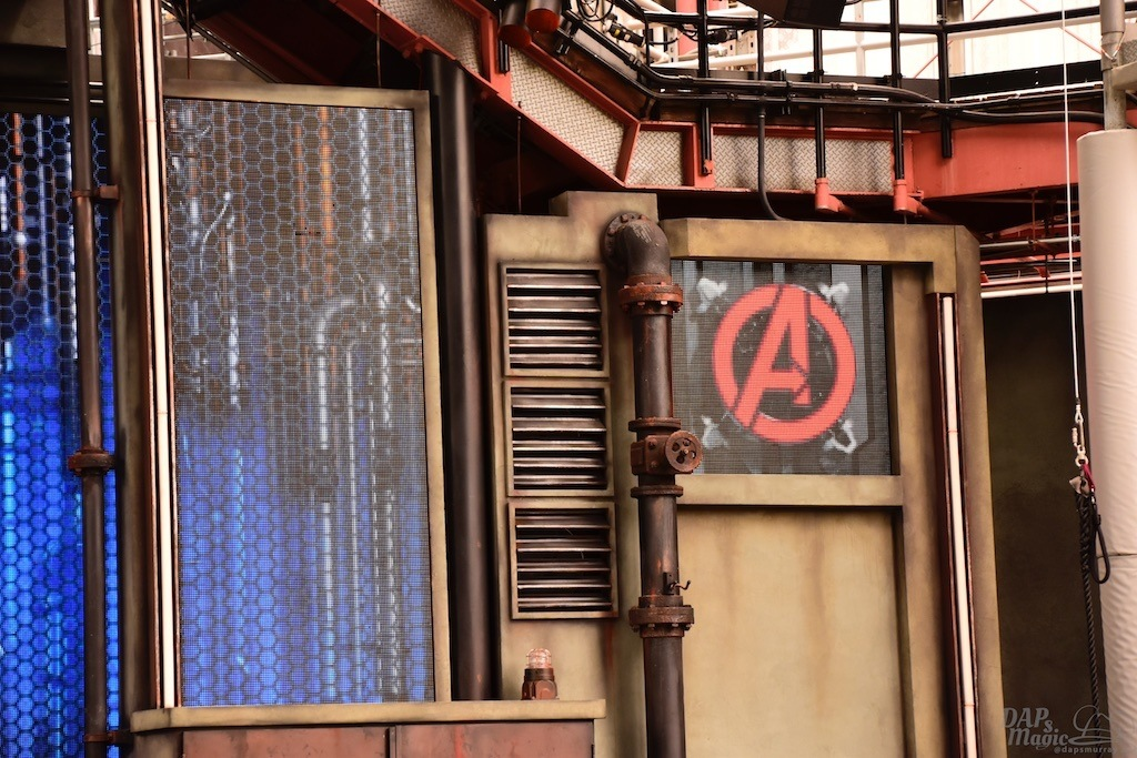 AvengersInitiative 2