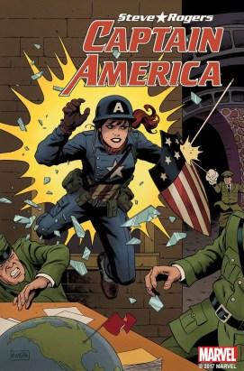 Cap_America_MJ_Variant