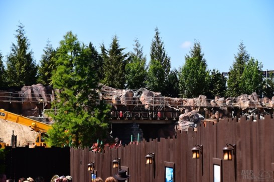 FrontierlandConstruction 2