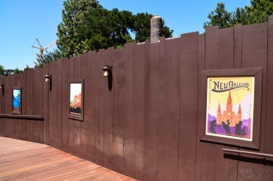 FrontierlandConstruction 8