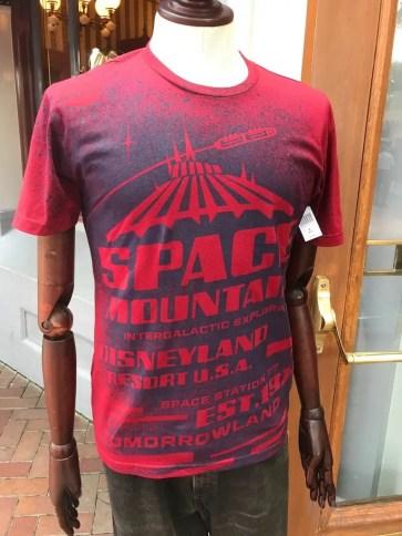 SpaceMountainAnniversary