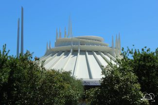 Disneyland_Updates_Sundays_With_DAPs-19