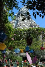Disneyland_Updates_Sundays_With_DAPs-6