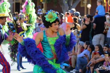 Disneyland_Updates_Sundays_With_DAPs-71