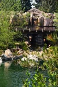 RiversOfAmericaConstruction 13