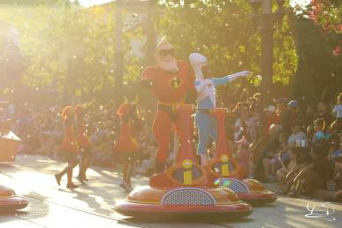 Final Pixar Play Parade-10