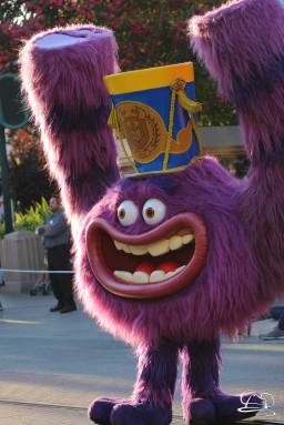 Final Pixar Play Parade-3