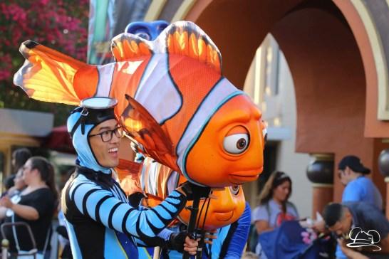 Final Pixar Play Parade-35