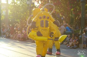 Final Pixar Play Parade-6