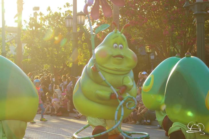 Final Pixar Play Parade-61