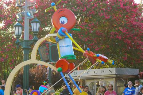 Final Pixar Play Parade-81