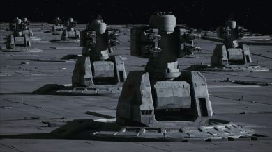 star-wars-the-last-jedi-dreadnought-3