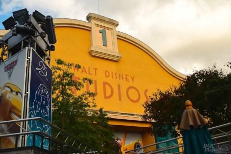 DisneyStudiosParis 25