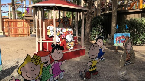 PeanutsCelebration 3 (1)