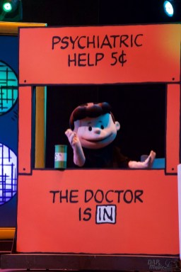 PeanutsCelebration 41