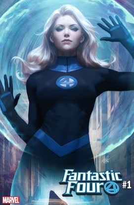 FF_1_InvisibleWoman_ARTGERM