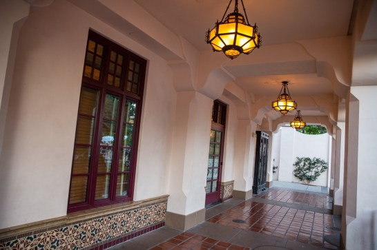 Krystyn Slack Photography-5-Carthay Circle Restaurant-8320