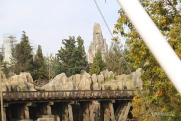 Disneyland Halloween Time-9